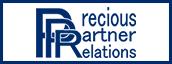 株式会社PPR